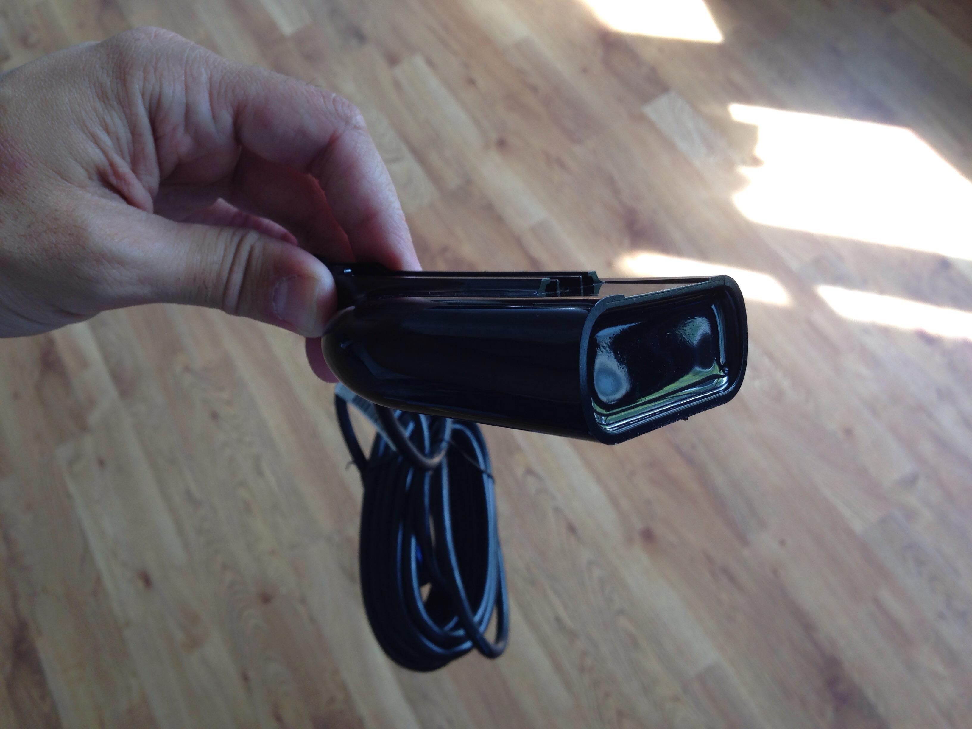 batterie pour echo sondeur + achat sondeur - Page 3 230008image666
