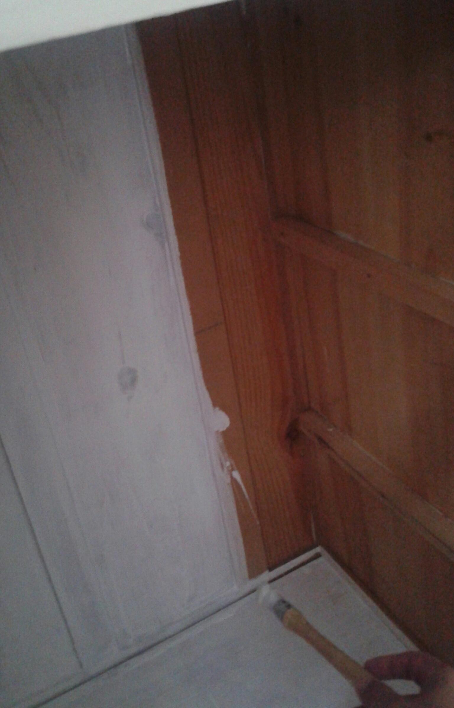 Je restaure un meuble. 230278201507311923341