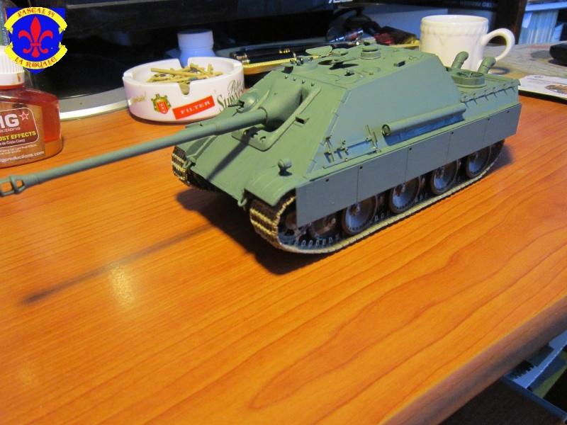 Jagdpanther par Pascal 94 230333IMG0926L