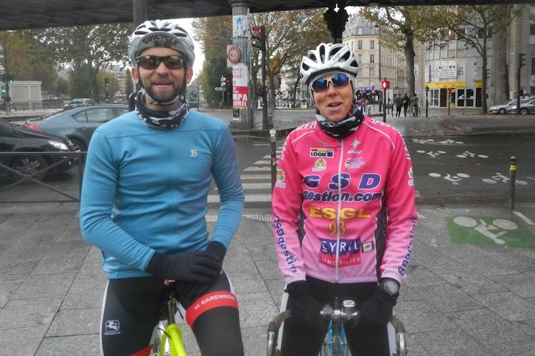 La Commémo - Ride Paris-Compiègne du vendredi 11 novembre 2016 230398DSCN4809