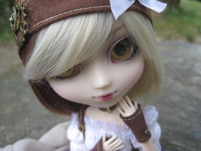 29/06 Nantes, 110 dolls 230479IMG3621