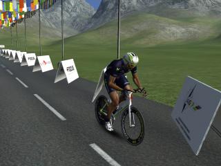 Giro - Tour d'Italie / Saison 2 230494PCM0027