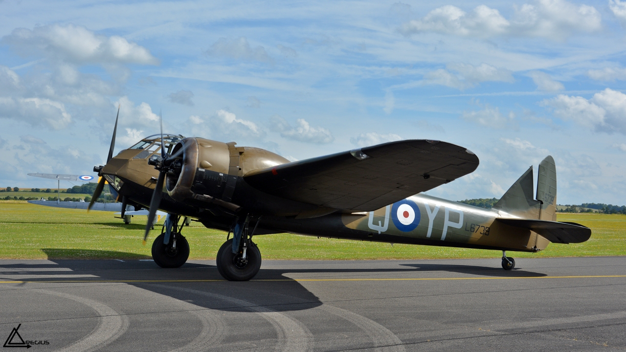 Flying legends 2016 - Duxford 2305011280DSC0320