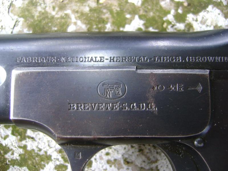 FN 1900 230520DSC03279