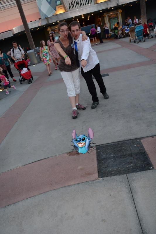 [18-31 octobre 2014] Voyage de noces à Walt Disney World et à Universal - Page 20 230522STUDIOROVER27081313174