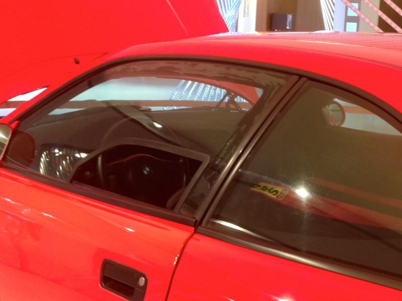 BMW M8 230798IMG5998