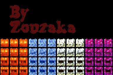 Usine de zouzaka 230977Chest2