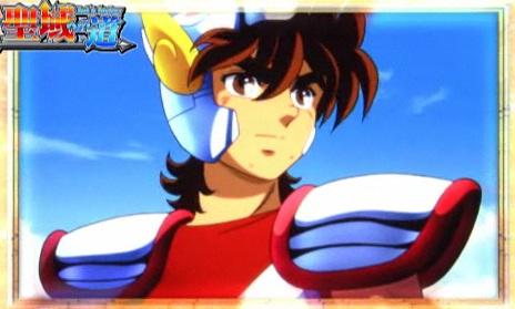 [Jogos] Sanyo - PachiSlot Saint Seiya 231238saint6