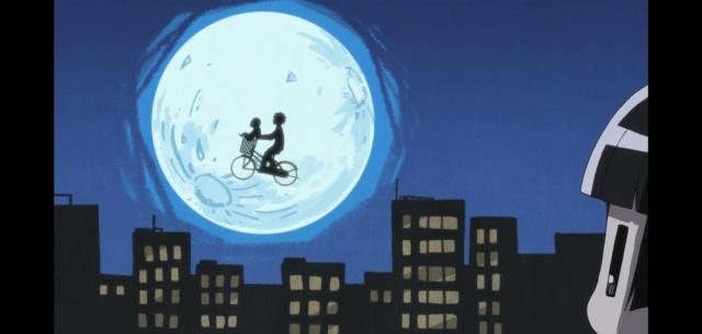 [2.0] Caméos et clins d'oeil dans les anime et mangas!  - Page 8 231252HorribleSubsGugureKokkurisan041080pmkvsnapshot191220141026234403