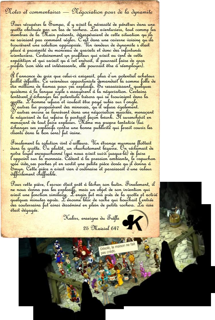 [Event] Le Marquis reçoit la Main du Valet Noir ! 231378CRKalirr