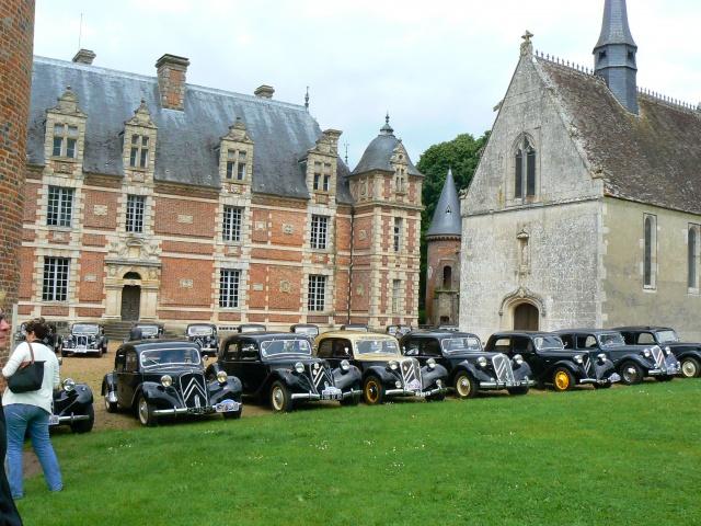 Jeep de mon service militaire 231526P1180775