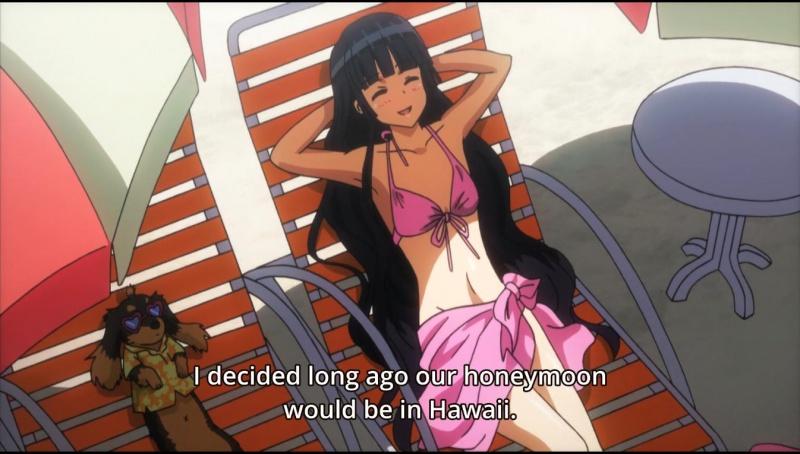 Panorama : Les séries animées qui ont débuté en juin au Japon 231638HorribleSubsInutoHasamiwaTsukaiyou121080pmkvsnapshot160220130929230509