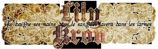 Réunion familiale 231779LilyKrov02