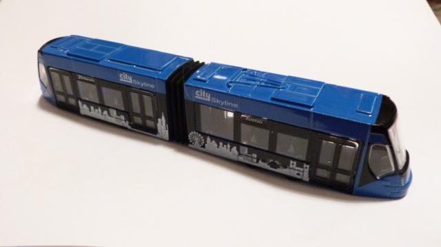 N°608B  Siemens avenio tram 231795P1060365