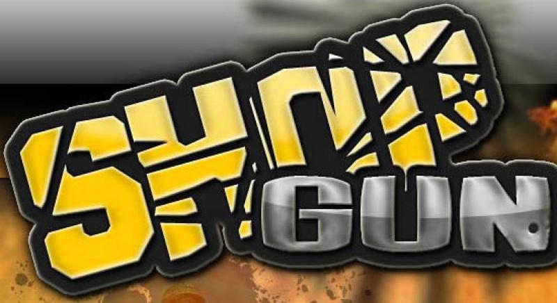 SHOP-GUN LES MUREAUX 231881shopgun1550x300