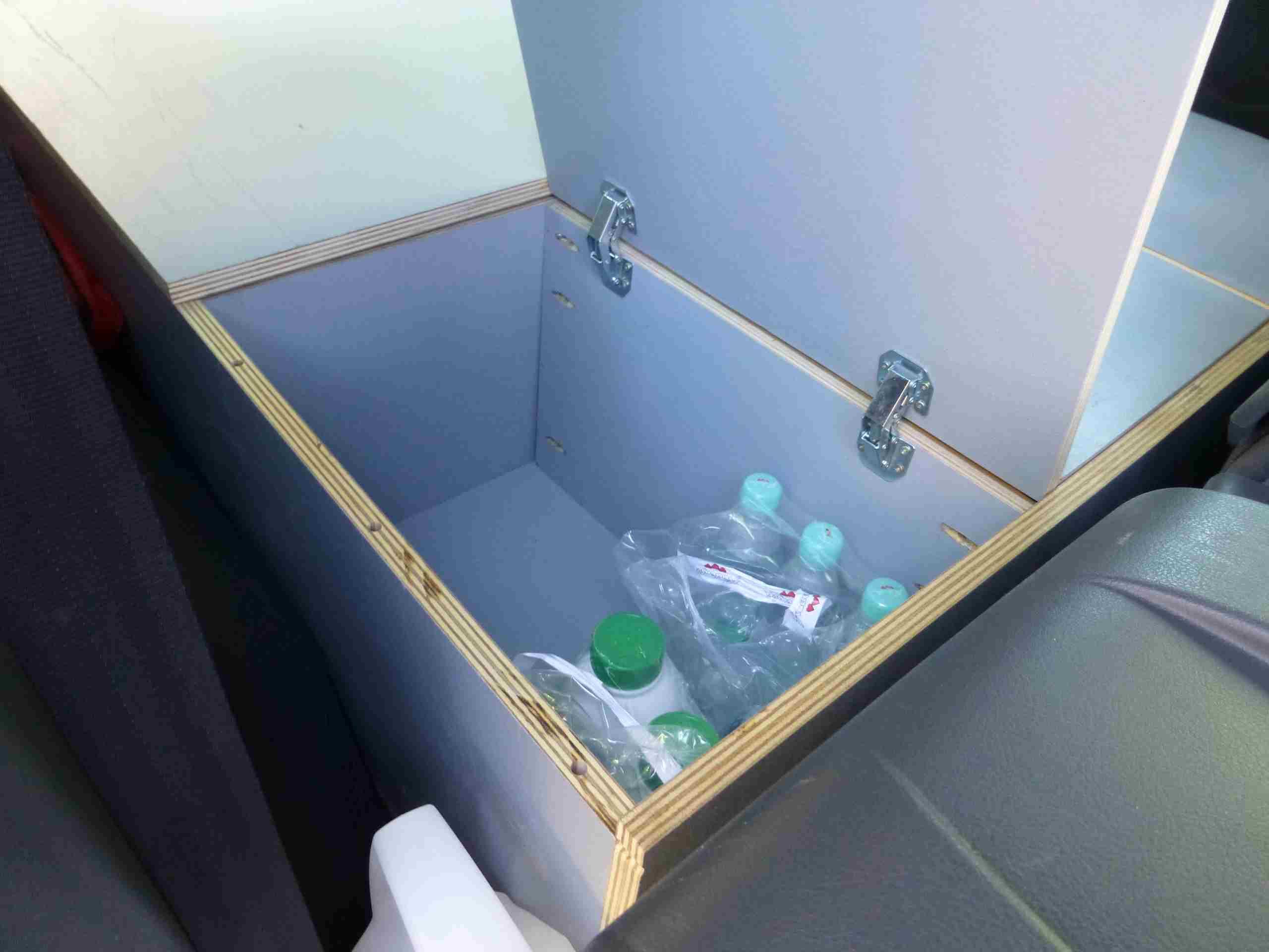 Un nouveau tiroir de coffre! 231946vue2