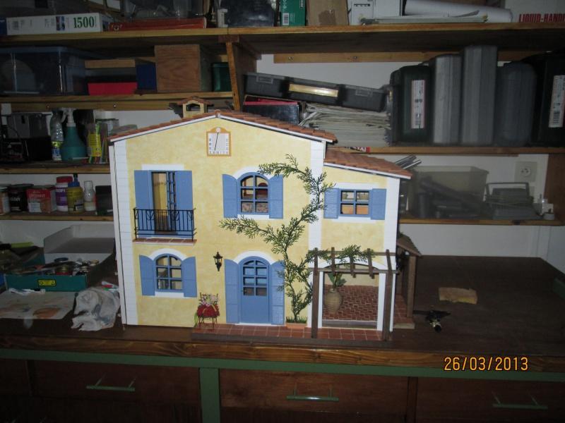 une autre maison de poupee 232179IMG0129