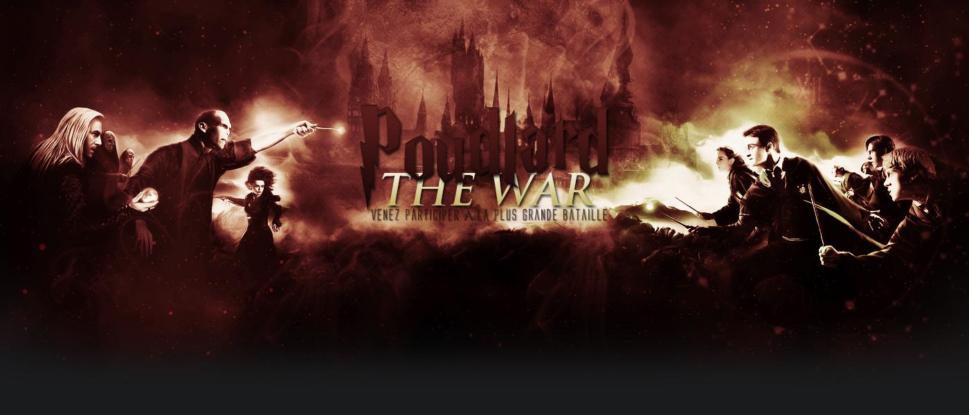 Poudlard The War : Nouveau Design (vos avis) 232213PoudlardTheWar0b