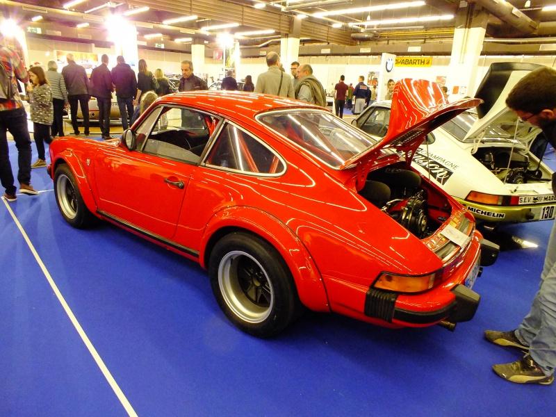 Salon de la voiture de collection à Dijon Versus 2017 ce dimanche 02 Avril 232284DSCF0280