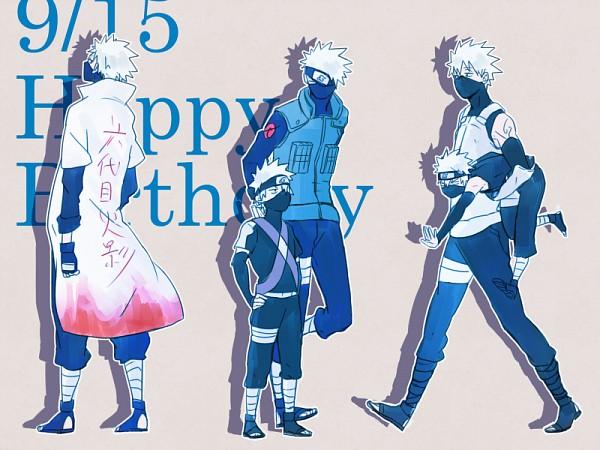 Images des personnages de Naruto seuls 232352HatakeKakashi6001774533