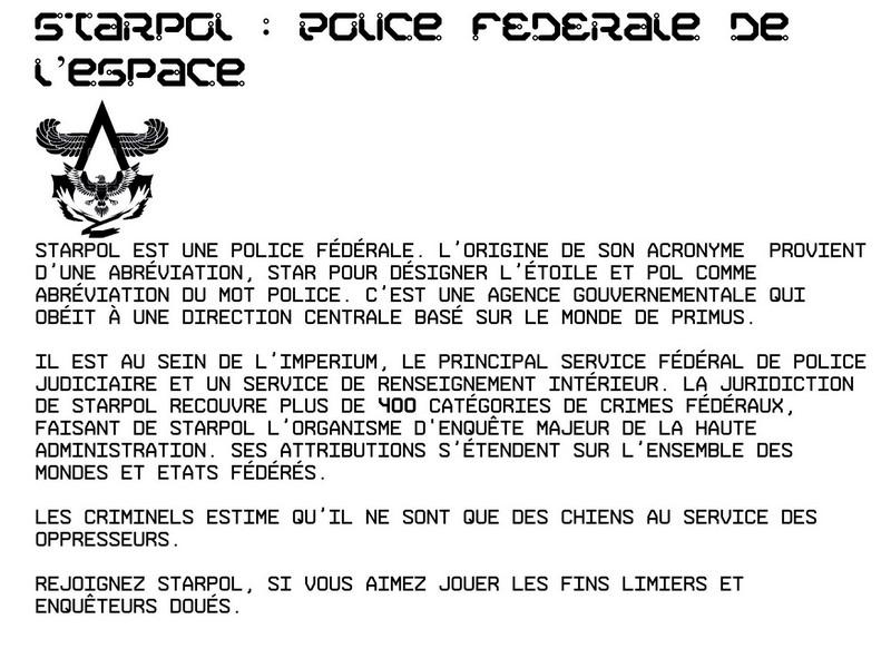 Présentation d'un jdr space opéra par écrit 232524StarpolCopier