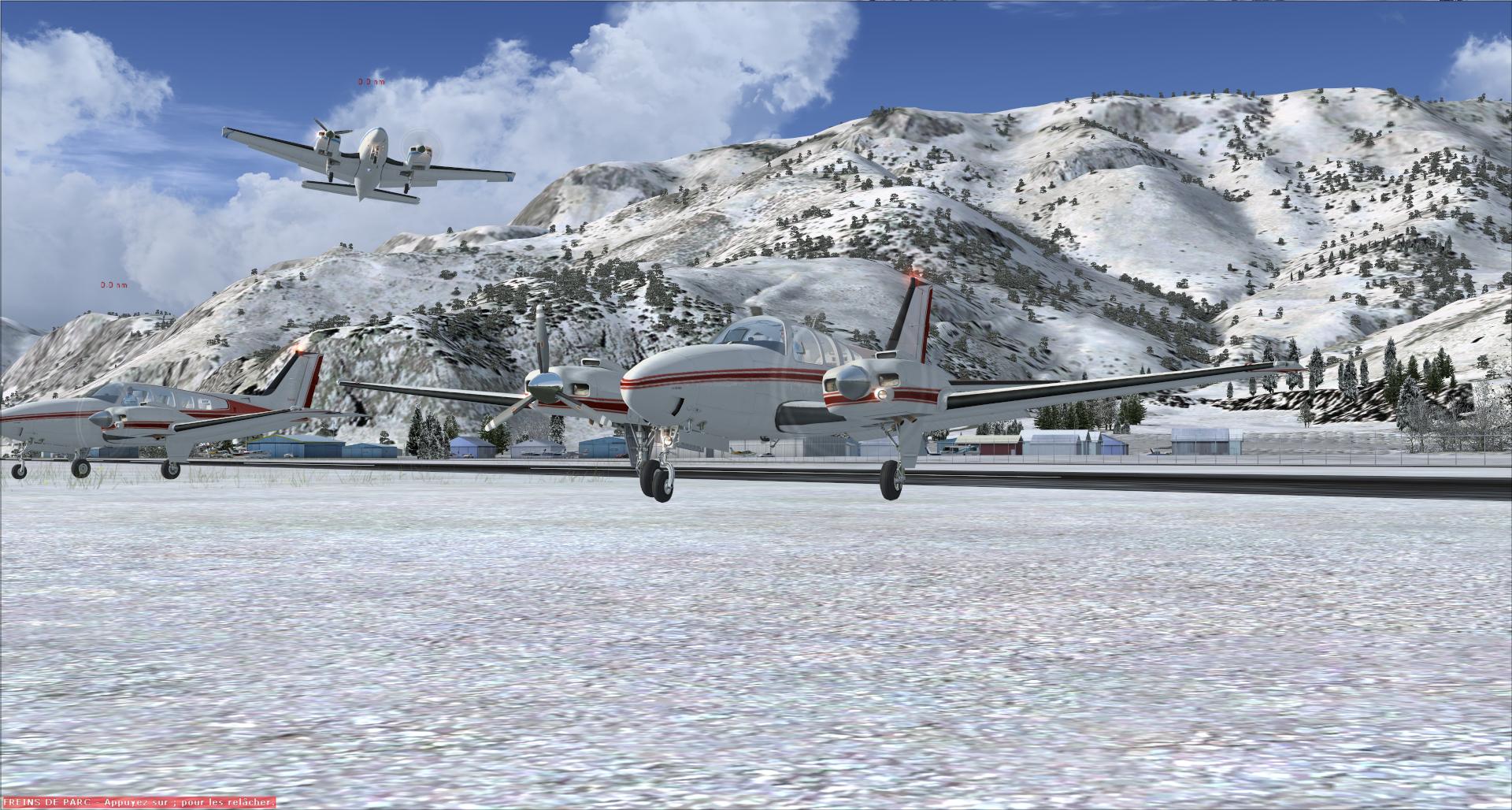 Mission Approvisionnement des stations  2325892013111718204413