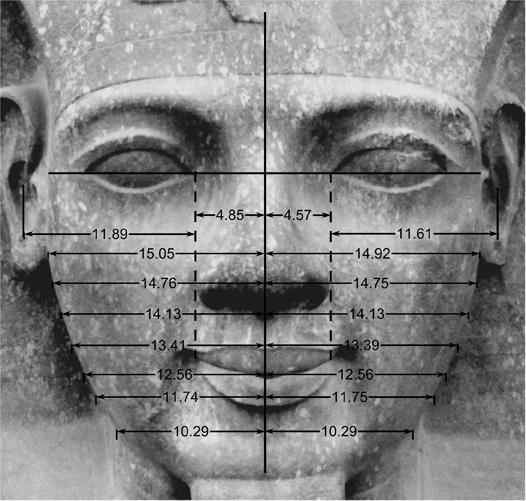 """""""La Révélation des Pyramides""""  - Page 6 232832DunnFigure214"""