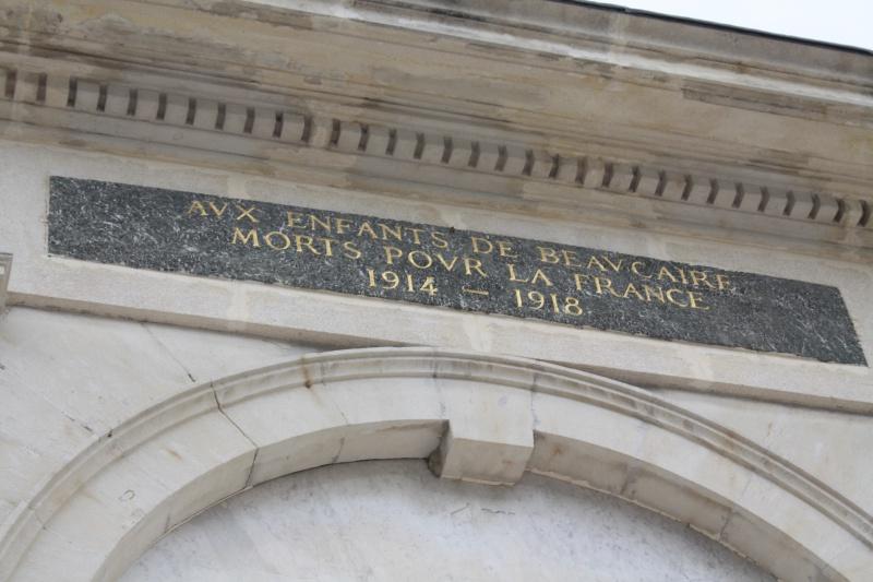 Monument de Beaucaire 232859IMG0205
