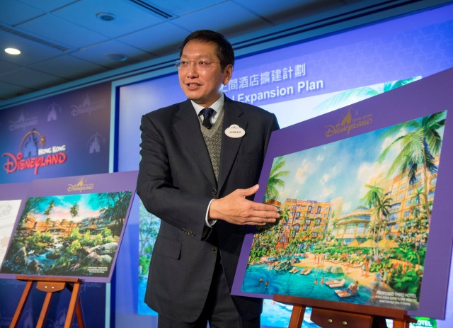 Nouveaux hôtels à Hong Kong Disneyland Resort (2017) - Page 2 232904akm1