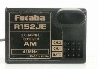 Voltage des accus plus important que l'émetteur...faire quoi ? 232936Screenshot5