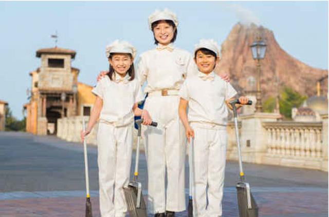 [Tokyo Disney Resort] Le Resort en général - le coin des petites infos - Page 4 232965tdrcm2