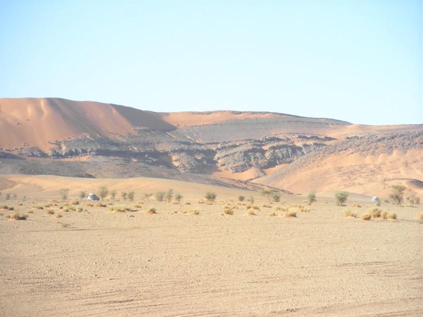 retour Maroc octobre 2013 - Page 2 232994028