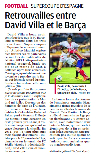 Les Catalans du FC Barcelona six coupes sur six par MARC-SABATES.COM - Page 10 2335109419
