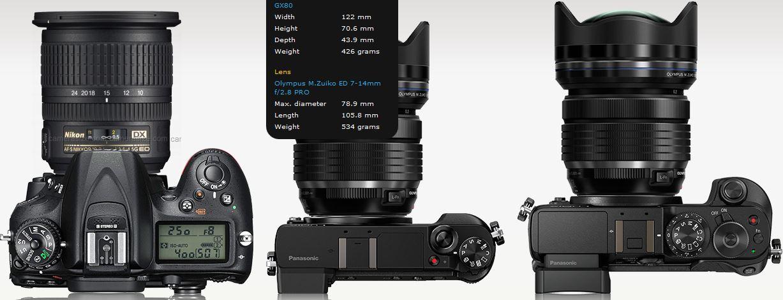 Avis sur optiques pour GX8 ou G80 23354620180109181043CompactCameraMeter