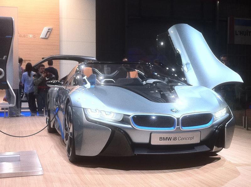 Salon de l'auto 2012 233770IMG1819
