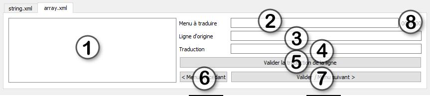[OUTIL POUR WINDOWS - ALLTRAD v1.2] Logiciel de traduction d'applications Android [Gratuit] 233894Capture3