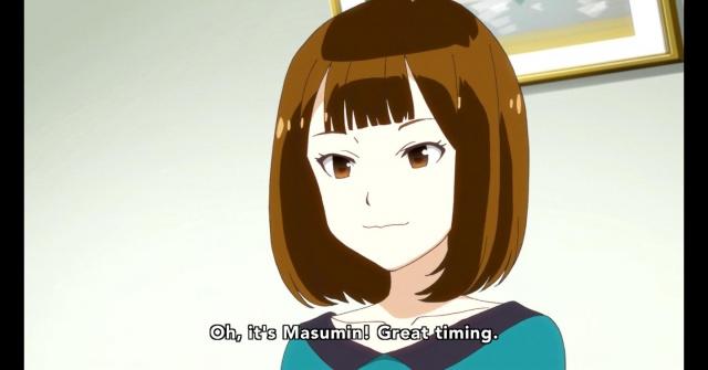 [2.0] Caméos et clins d'oeil dans les anime et mangas!  - Page 9 234022HorribleSubsSoregaSeiyuu131080pmkvsnapshot111420150930085818