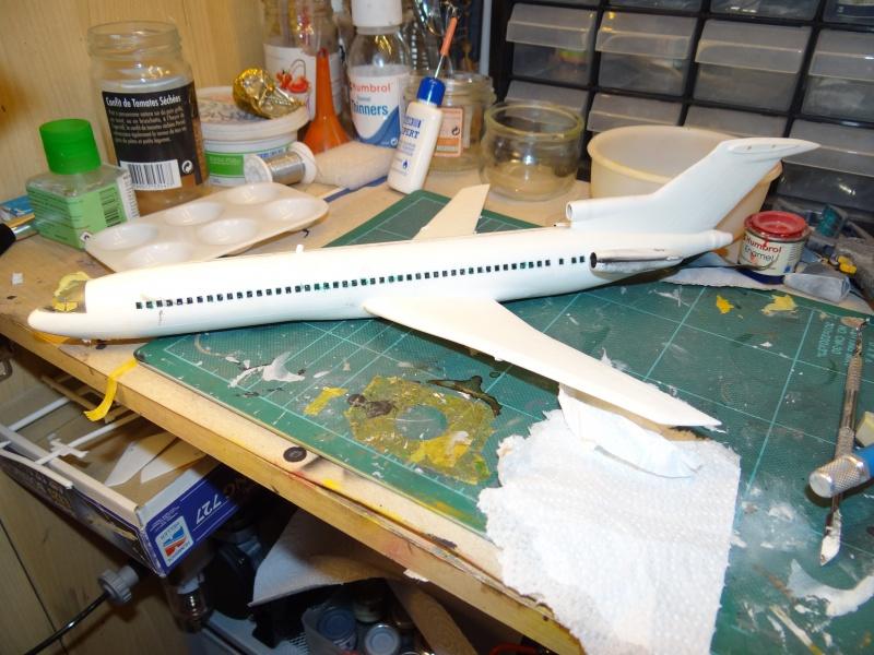 [1/125] Boeing 727-200 2340277272212152
