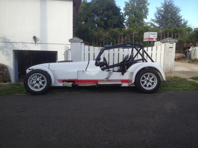[alex89] Haynes roadster 234268IMG34601