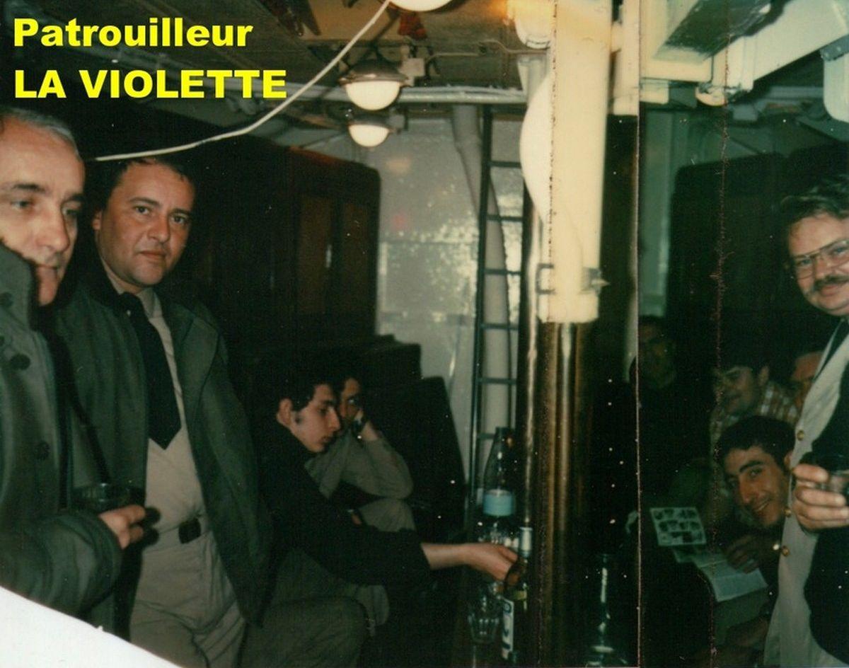 VIOLETTE - P788 234486violet11