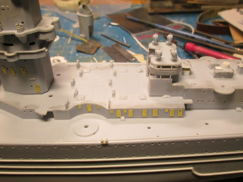 Dunkerque 1939 1/400 234527IMG1564