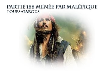 Inscriptions partie 188 : Jack Sparrow is back ! 234566188