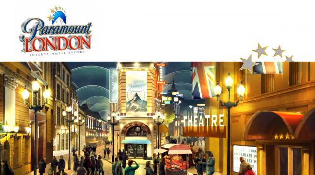 [Royaume-Uni] The London Resort (2024) 234590lper6