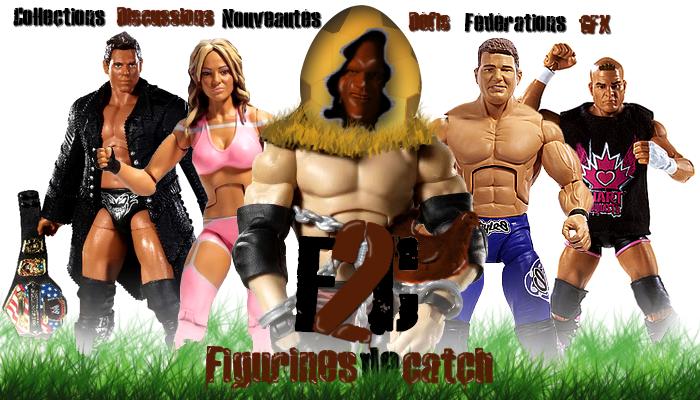 F2C Awards 2013 234652bannieref2c20copie2