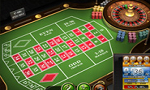 french-roulette-pro