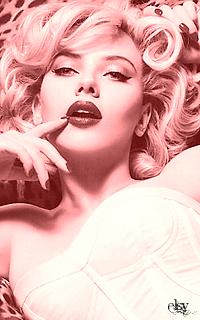 Scarlett Johansson - 200*320 235005Scarlett11