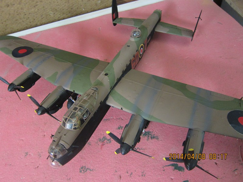 Avro Lancaster BI/BIII de Tamiya au 48 235176IMG1500Copier