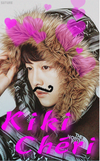 Kim Myung Ki