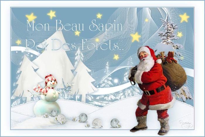 Des Cadeaux pour Noël , jour de l'An etc ...... 235740872647monjolisapinP