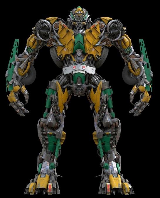 Concept Art des Transformers dans les Films Transformers - Page 3 2363481836762101529724882880471751582697092399046oJunkheap
